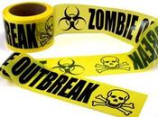 personal Zombie outbreak