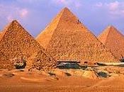 Piramidi della Terra