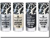 anteprima smalti cracking essence