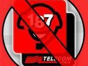 Telecom Italia: arrivo filtri Peer sulle linee ADSL