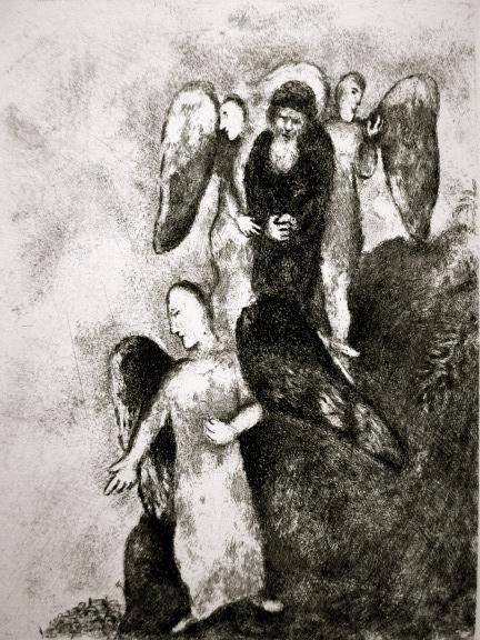 Le perversione degli angeli scene 6 Part 8