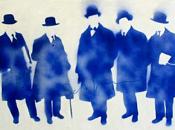 Blog fidentino: febbraio 1909, Manifesto Futurismo