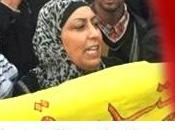 Marocco: manifestazione radicali islamici sinistra.