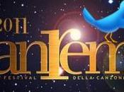 Sanremo, vince Twitter!