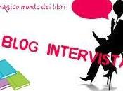 INTERVISTA SIMONA LIUBICICH...