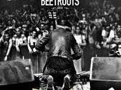 Bloody Beetroots Best Remixes