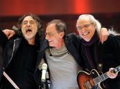 motivi sono felice Roberto Vecchioni abbia vinto Festival Sanremo