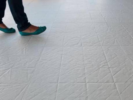 Smalti per pavimenti esterni vernice per pavimenti in cemento