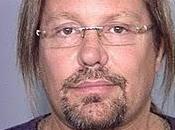 Motley Crue Vince Neil messo lavorare carcere abbreviare pena