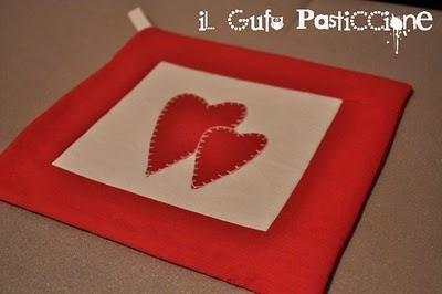 Presine innamorate paperblog for Case con verande tutt attorno