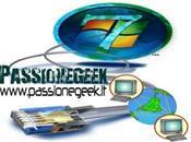 Aumentare velocità connessione Windows (guida)