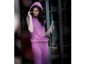 Abbigliamento homewear..cosa indosso casa?