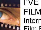 Siglato l'accordo collaborazione Centro Sperimentale Cinematografia edizione Festival Internazionale I've Seen Films