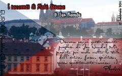 I racconti di Malà Strana