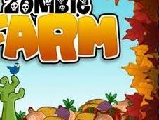 Zombie Farm: coltiviamo organismi morti!!