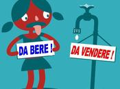 "Africa Facciamo punto ""dopo Dakar"" vista Marsiglia 2012"