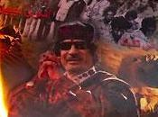 """L'amico criminale Gheddafi """"preoccupato"""". Quando silenzio complicità"""