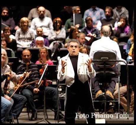 Zitti zitti - Massimiliano Medda by Priamo Tolu