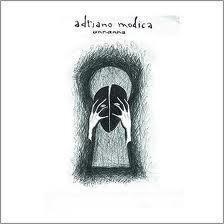 Adriano Modica (free download)