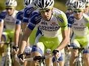 Giro Sardegna 2011: Liquigas subito protagonista