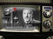 """""""L'intervista"""" Carlo Bonini (3ªparte)"""