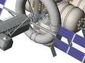 Nautilus-X: come trasformare Stazione Spaziale astronave