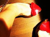 Must have- Melissa shoes Vivienne Westwood