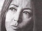 Oriana Fallaci intervista Gheddafi dicembre 1979