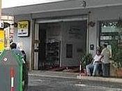 rivolta aumentare prezzo petrolio, indebolisce euro borse rischia bloccare forniture gas!!!
