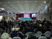 balcani congresso partito radicale transnazionale