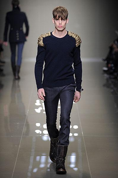 Top 10 wonderful clothes 4 men, part 3