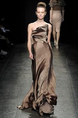 Fashion Week: il meglio di New York (parte due)