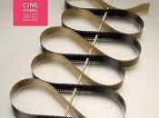 Festival Cine Español Málaga accoglierà prima mondiale documentario Enrique Morente