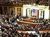 USA: legge vieta finanziamento all'aborto approvata dalla Camera