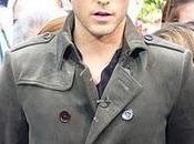 Jared Leto guanti fighetto