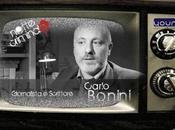 """""""L'intervista"""" Carlo Bonini ultima parte)"""