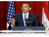 poco Obama farà discorso sulla Libia (finalmente...)
