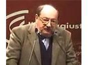 """Umberto Gerusalemme: paragone, intellettualmente parlando potrebbe essere fatto Hitler"""" riferendosi Berlusconi"""