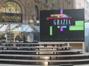 Luciano Soprani primo appuntamento Galleria