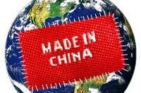 Cina: cala la Fiducia dei Consumatori e tutti hanno paura dell'Inflazione