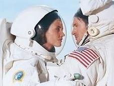 Niente sesso, siamo astronauti