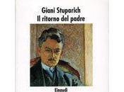 GROTTA Giani Stuparich