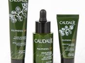 Review Caudalie Polyphenol linea Super-Antiossidante