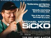 Assicurazioni private negli usa, film documentario sicko michael moore spiega