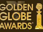 Golden Globes 2014: Vincitori Carpet.