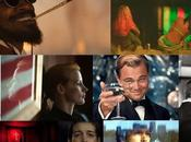 miei film preferiti 2013 (Top best movies 2013)