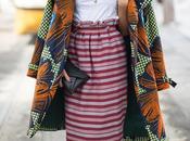 Milano Moda Donna, settembre 2014