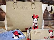 Nuova collezione Disney Estate 2014