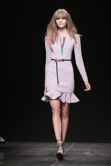 Milano moda donna angelo marani p e 2015 paperblog for Studio moda milano