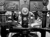 tipografo borghigiano Benedetto Croce